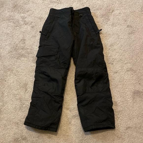 Slalom Other - Boys Snow Pants